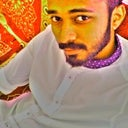farah-al-tal-66486402