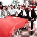mustafa-karaaslan-131149134