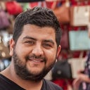 emrah-yasef-64499595