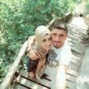 bahar-egilmez-62163590