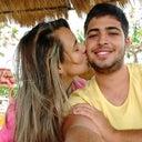 thayna-pereira-27759469