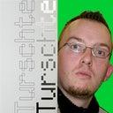 thorsten-lenzgen-146122