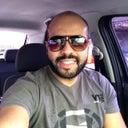 sabrina-paz-72941795
