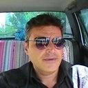 selman-12658880
