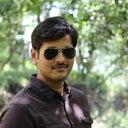 nitesh-bhandarkar-147711415