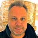 mike-hansmann-77693008