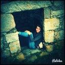 fabiana-la-pietra-54983982