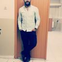 hasan-muller-67881648