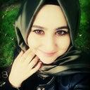 ibrahim-rauf-aydin-138061180