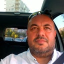 arda-akdogan-80307499