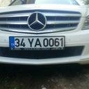 dilek-arslandogdu-92231640