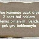 derya-101533717