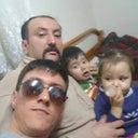 mustafa-subay-85069566