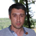 tamer-aydin-121714648