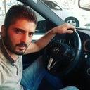 osman-b-30818866