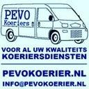 special-transporter-19895400