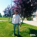 kadriye-cakir-85000635