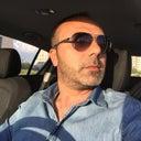 ibrahim-vurelli-50460207