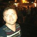 paulo-roberto-becker-25604471