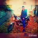 beyza-kilavuz-137263038