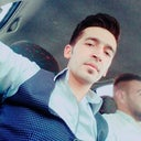 muhammet-aydogdu-131074703