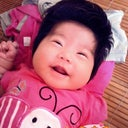 le-tu-luong-86424102