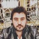 bardh-lohaj-91736848