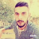 fatih-solakoglu-53485627