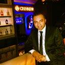 ibrahim-erdogan-10957868