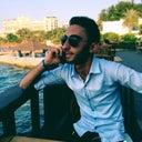 mustafa-adiyaman-84690974