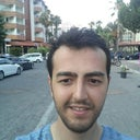 ozgur-instagram-cevabired-35637826