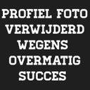renate-van-viegen-13299844