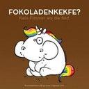 annemieke-reinderink-78795283