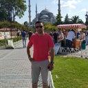 hakan-turkmen-128679747