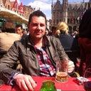wilma-olde-riekerink-12585246