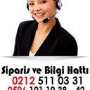 ibrahim-sonmezoglu-75469721