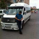 fatih-53694121