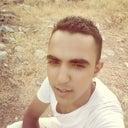 ramazan-serin-102857733