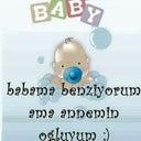 fatma-govem-68171437