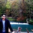 shreyas-muralidhar-74234797