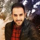 gokhan-selim-82132586