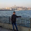 atalay-sahin-basuslu-122607883