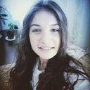 mustafa-ibrahim-71077740