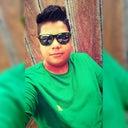 thais-mourao-53966956