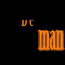 daan-ijpeij-6354922