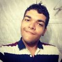 saulo-santiago-35192596