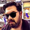 Murat Balçık Foursquare resmi