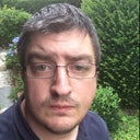jasper-john-schafer-51144313