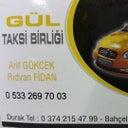 oguz-79465790