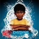 denver-asence-3239425